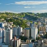 Cidade de Viçosa (MG)