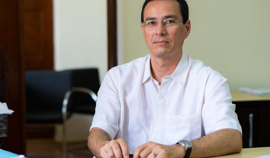 Eduardo Mizubuti