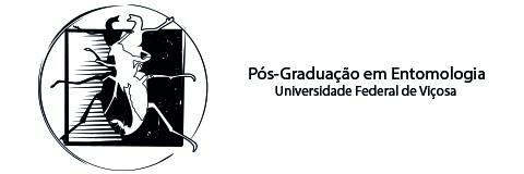 Programa de Pós-Graduação em Entomologia