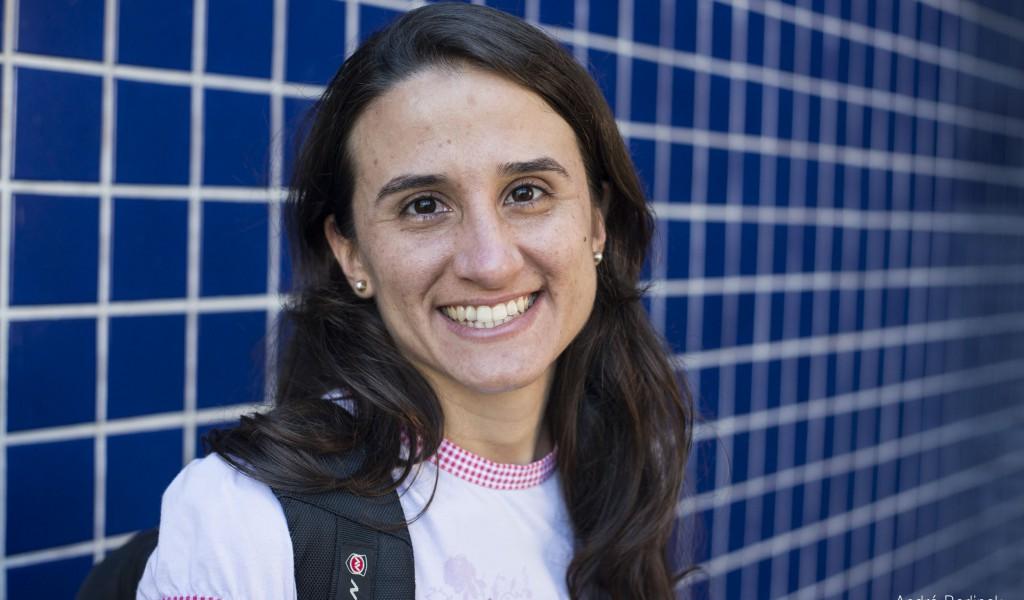 Lorena Contarini Machado