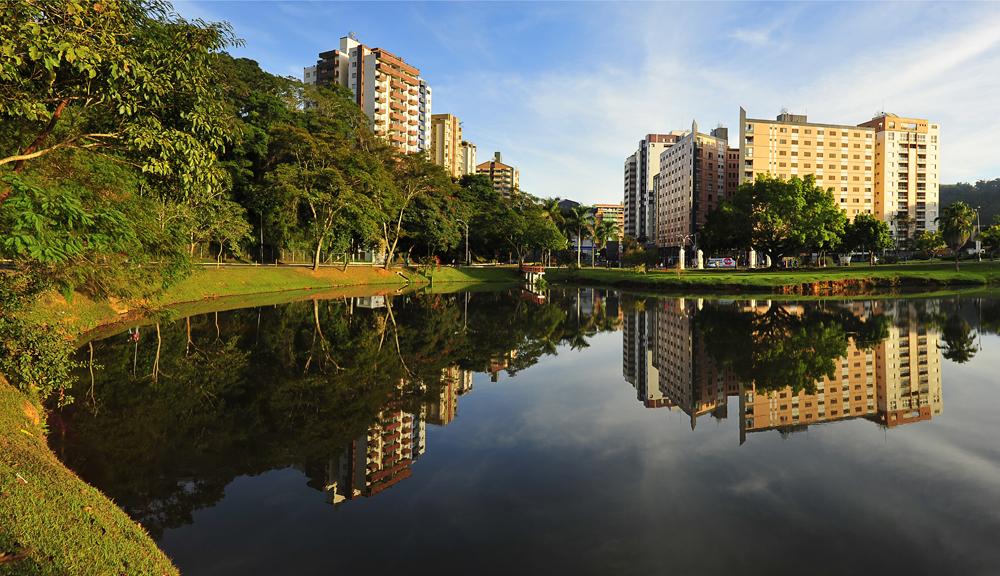 Viçosa_Minas Gerais