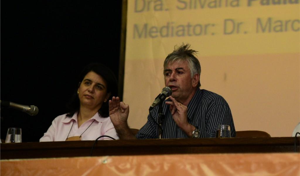 Silvana Paula Moraes