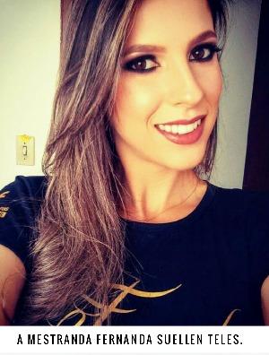 Fernanda Telles