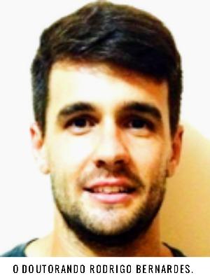 Rodrigo Cupertino