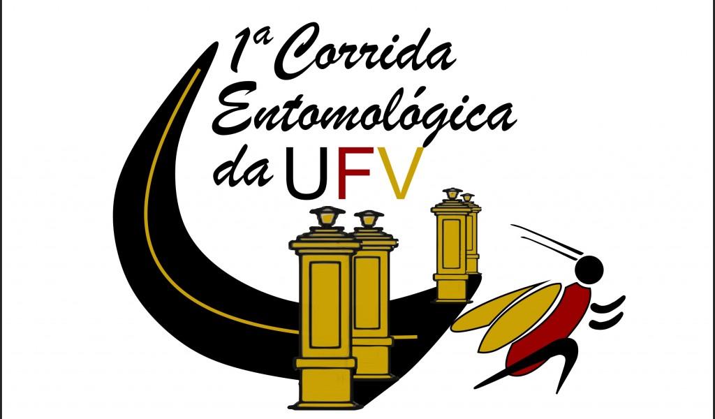 Logo_corrida_Ent2.3