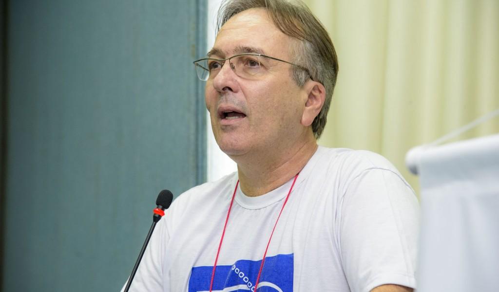 Professor Og DeSouza 1