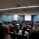 Evento_Mulheres_UFV-28