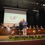 Medalha_UFV_18