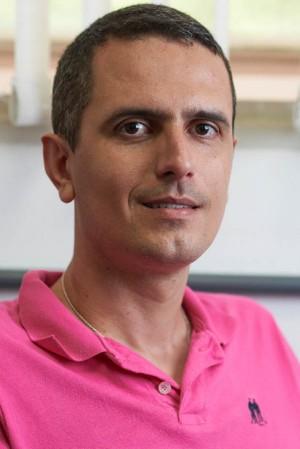 Gustavo Martins 2