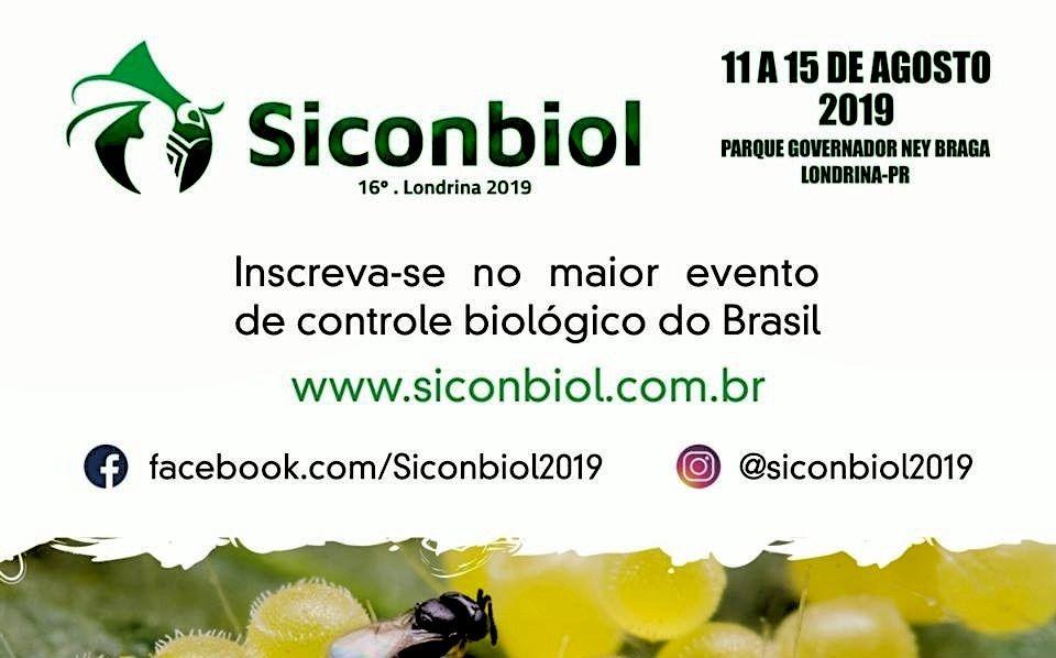 Siconbiol