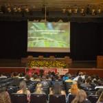 Simpósio_Entomologia_terça-feira_manhã120