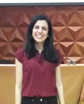 Karina Amaral