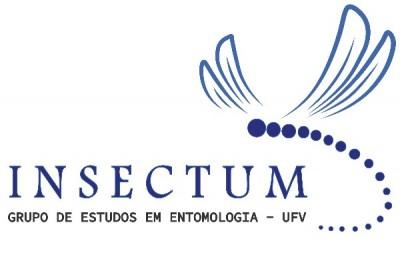 INSECTUM1